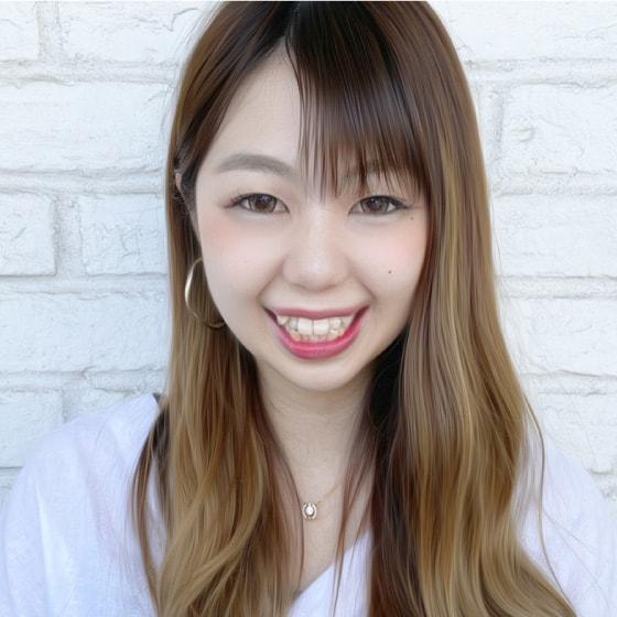 高津理容美容専門学校